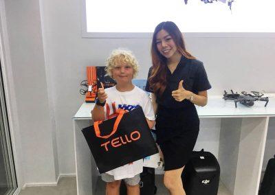 DJI Tello Family Experience day (1)