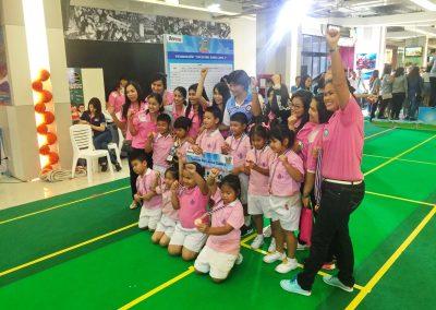 Tukcom Chonburi Junior Game 2-3 Sep 2016 (10)