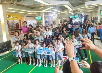 Tukcom Chonburi Junior Game 2-3 Sep 2016 (12)