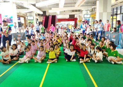 Tukcom Chonburi Junior Game 2-3 Sep 2016 (8)