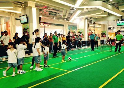 Tukcom Chonburi Junior Game 2-3 Sep 2016 (9)