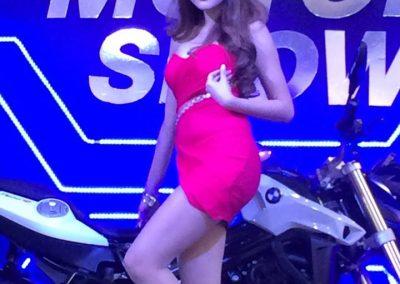 Tukcom Khonkaen Motor Show Tukcom 26 Jun - 2 Jul 2015 (10)