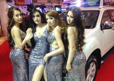 Tukcom Khonkaen Motor Show Tukcom 26 Jun - 2 Jul 2015 (14)