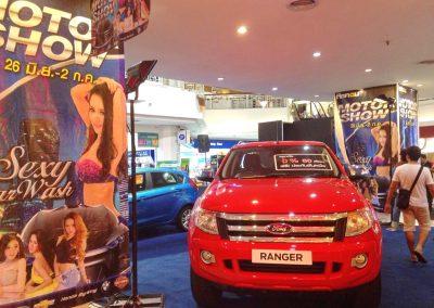 Tukcom Khonkaen Motor Show Tukcom 26 Jun - 2 Jul 2015 (19)