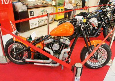 Tukcom Khonkaen Motor Show Tukcom 26 Jun - 2 Jul 2015 (23)