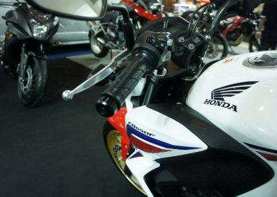 Tukcom Khonkaen Motor Show Tukcom 26 Jun - 2 Jul 2015 (5)
