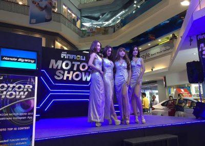 Tukcom Khonkaen Motor Show Tukcom 26 Jun - 2 Jul 2015 (8)