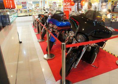 Tukcom Khonkaen Motor Show Tukcom 26 Jun - 2 Jul 2015 (9)