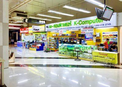 🔶T4_Shop_180904_0024