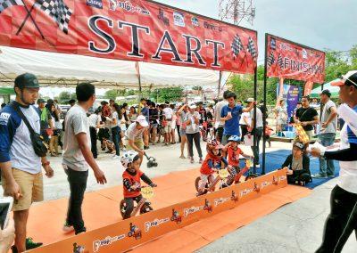 BalanceBike Racing Apr 2017 (8)