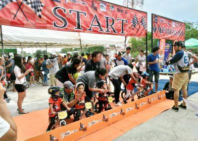 BalanceBike Racing Apr 2017 (9)