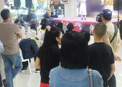 HarborLand Star Kids Oke 4-5 Aug 2018 (7)